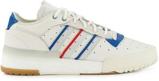 adidas Rivalry RM Low trainers