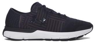 Under Armour Men's UA SpeedForm® Gemini 3 Running Shoes