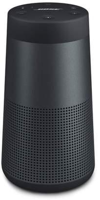 Bose R) SoundLink(R) Revolve Bluetooth(R) Speaker