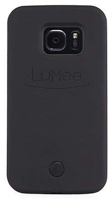 Samsung Lumee Galaxy S7 Phone Case