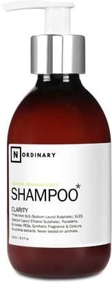 No Ordinary Shampoo Clarity For Fine Or Oily Hair