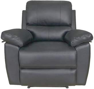 Argos Recliner Chairs Shopstyle Uk