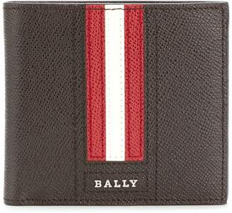 Bally Trasai bifold wallet