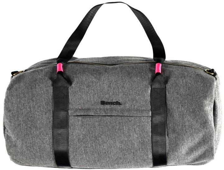 Bench Bench Jersey Gym Bag