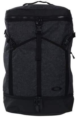 Oakley (オークリー) - シマノ オークリー/ESSENTIAL BOX PACK L 2.0