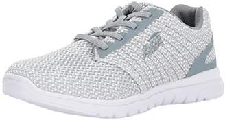 Avia Women's Avi-Solstice Sneaker 6.5 Medium US