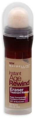 Maybelline® Instant Age Rewind .68 oz. Eraser Treatment Makeup in Nude