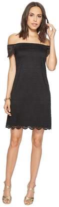 Lilly Pulitzer Jade Dress Women's Dress