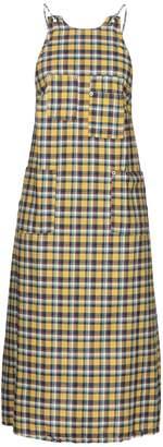 R 13 3/4 length dresses