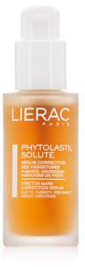LIERAC Paris Phytolastil Solute - Phytolastil Solution
