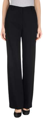 New York Industrie Casual pants - Item 36520464II