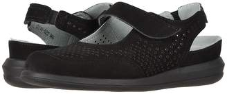 David Tate Clever Women's Shoes