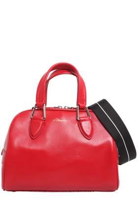 3.1 Phillip Lim Ray Small Flight Bag
