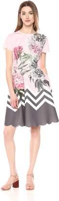 Ted Baker Haiilie Women's Dress