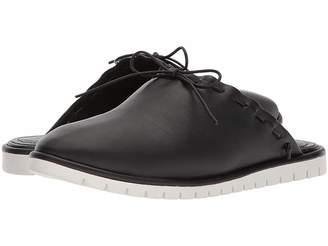Kelsi Dagger Brooklyn Reed Slide Sneaker Women's Shoes