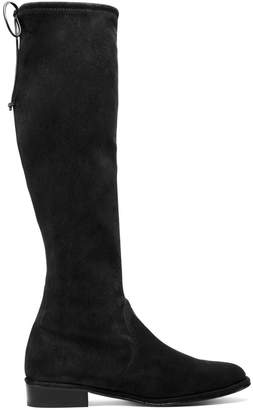 Stuart Weitzman THE KNEEZIE BOOT