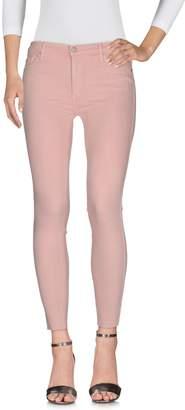 Black Orchid Denim pants - Item 42574794AC