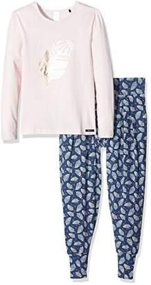 Skiny Girl's 036236 Pyjama Sets