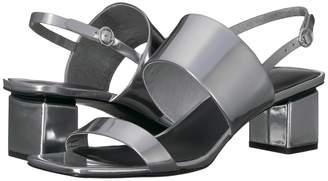 Via Spiga Forte Women's Shoes