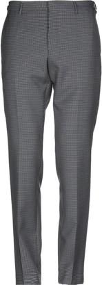 Prada Casual pants - Item 13305668SA