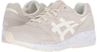 Asics Gel-Lique Athletic Shoes