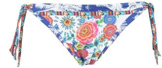 Bananamoon BANANA MOON Swim briefs - Item 47196125NH