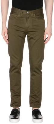 Acne Studios Casual pants - Item 13137587CP