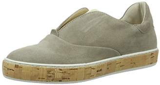 Manas Design Rodi, Women's slip-on shoes,(39 EU)