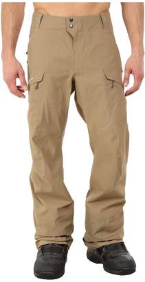 Patagonia Untracked Pant Men's Casual Pants