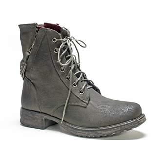 Muk Luks Women's Jessica Boot