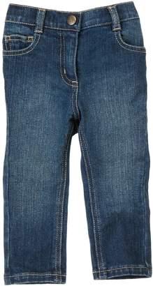 Crazy 8 Crazy8 Toddler Skinny Jeans