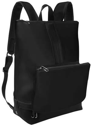 Athleta Caraa x Convertible Backpack