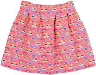 Lm Lulu Skirts - Item 35373022PN
