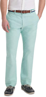 Vineyard Vines Chambray Breaker Pants
