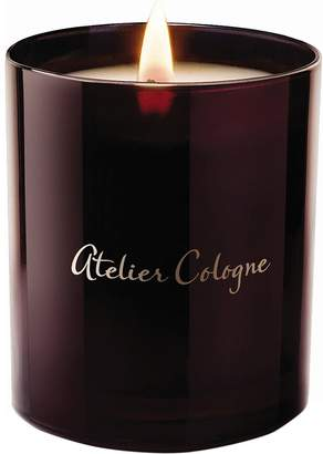 Atelier Cologne Bergamote Soleil Candle