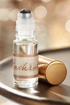 Soft Surroundings Enchanté EDT Rollerball