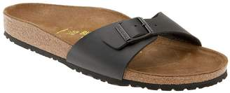 Birkenstock 'Madrid' Birko-Flor(TM) Sandal