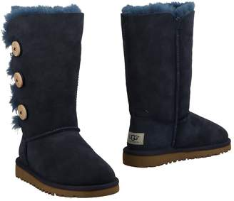UGG Ankle boots - Item 11032479BO