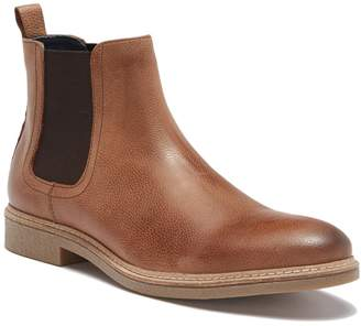 Gordon Rush Clyde Nubuck Chelsea Boot