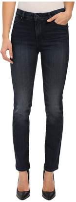 Lucky Brand Hayden Skinny in Branbury Women's Jeans