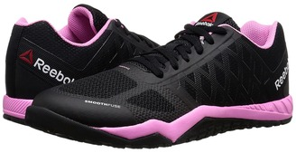 Reebok Ros Workout TR $79.99 thestylecure.com