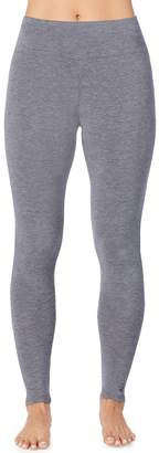 Cuddl Duds Women's Softwear Stretch High-Waist Leggings