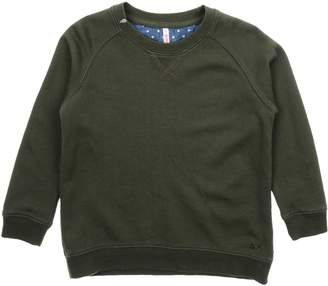 Sun 68 Sweatshirts - Item 37935758UI