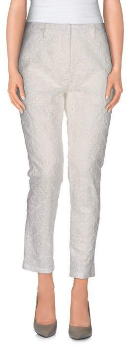 Aimo Richly Casual trouser