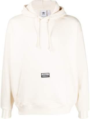 adidas R.Y.V. hoodie