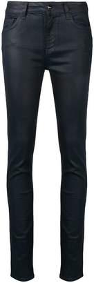 Liu Jo low rise slim jeans