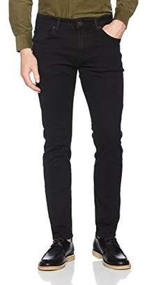 43d5de7df73e ... Selected Men s Shnslim-Leon 6104 STS Slim Jeans,W31 L32 (Manufacturer  Size