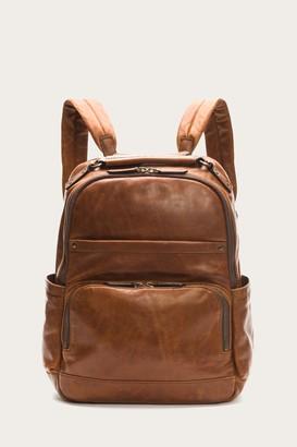 Logan The Frye CompanyThe Frye Company Backpack