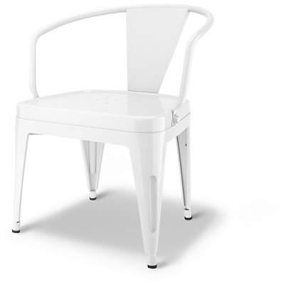 Pillowfort Industrial Kids Activity Chair (Set of 2) 36