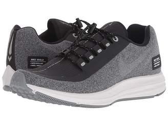Nike WInflo 5 Run Shield